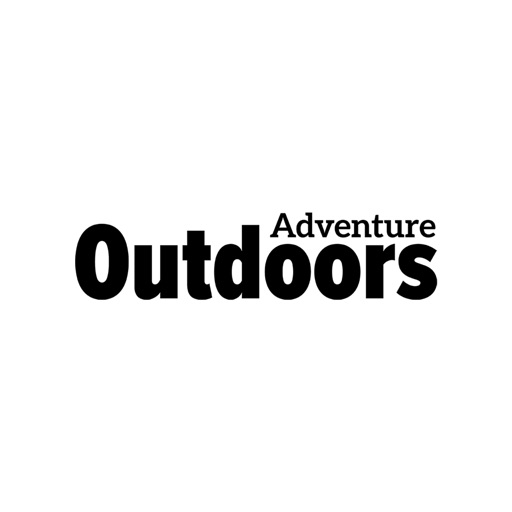 Adventure Outdoors