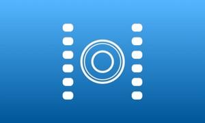 Frammer TV
