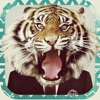 Animal Face - IG Photo Editor
