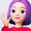 ZEPETO - SNOW Corporation