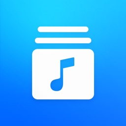 Evermusic - offline music