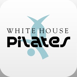 White House Pilates