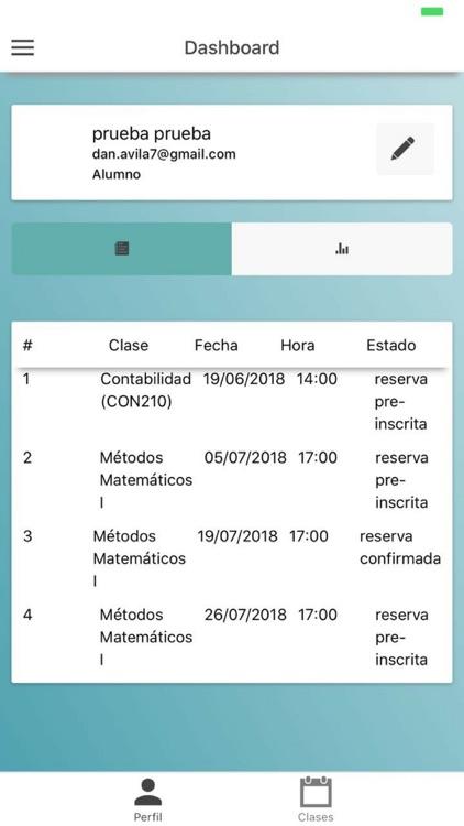 PasaInvicto screenshot-3