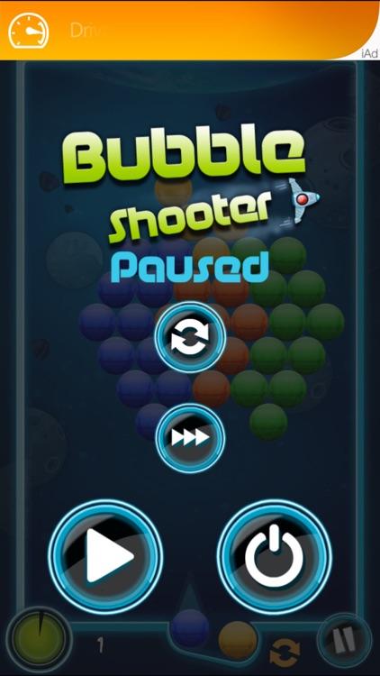 Shoot Bubble screenshot-3