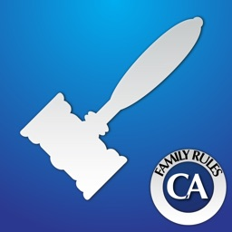 California Family and Juvenile
