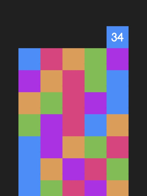 Bricks screenshot 6