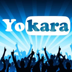 Yokara - Sing Karaoke on the App Store