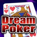Rêve Poker на пк