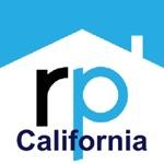 California Real Estate Agent