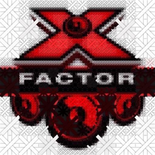 Xfactorent
