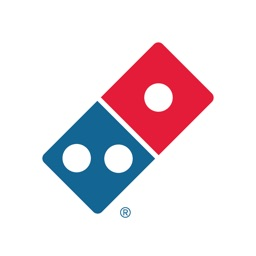 Domino's for iPad