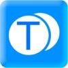 翻译工具箱-支持多种翻译平台的翻译神器