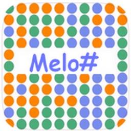 Melo#