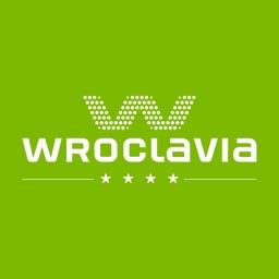 Wroclavia