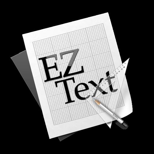 ezText