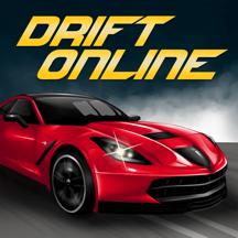 Drift Online: هجولة اون لاين