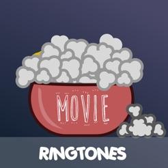 Movie Theme Ringtones 2018 on the App Store