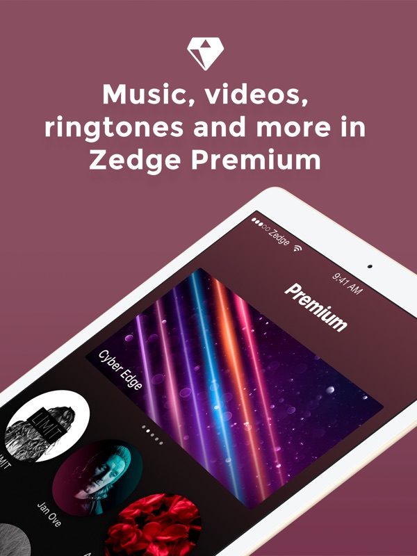 ZEDGE™ Wallpapers - Online Game Hack and Cheat   TryCheat com