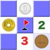 コインスイーパー - iPhoneアプリ