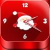 Christmas Countdown - wish