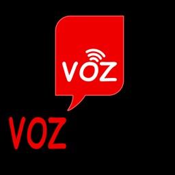 VozTalk HD