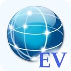 EyeVision icon