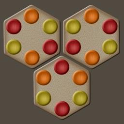 Puzzle 6 Corners