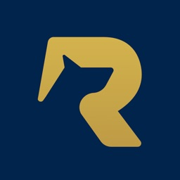 Rundogo - track dog's workouts