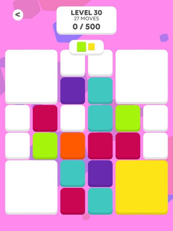 Squares² screenshot 7