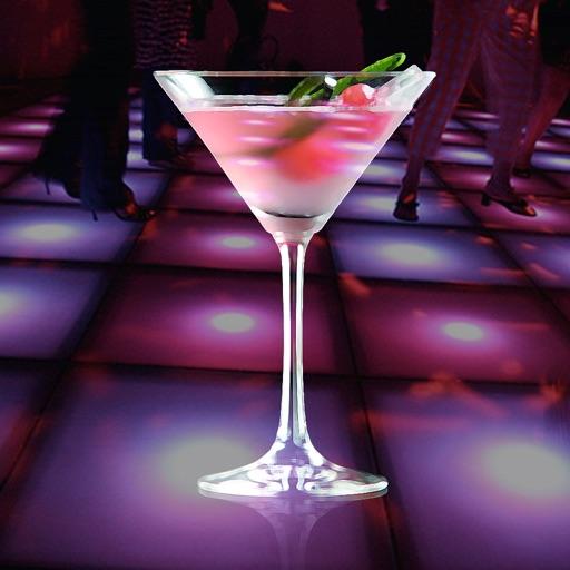 10,000+ Cocktails