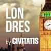 Guía de Londres Civitatis.com