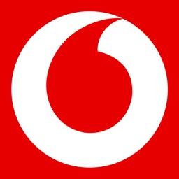 My Vodafone Móvel