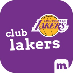 Club Lakers