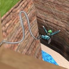 Activities of Bungee Jump Challenge