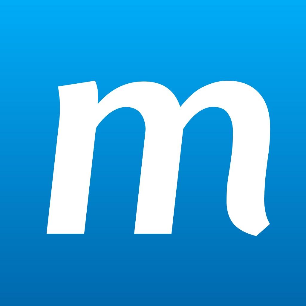 Musafir – Flights, Hotels and Holidays