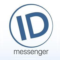 ringID Messenger