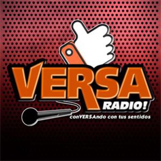 Versa Radio