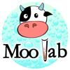 Moo Lab Rotherham