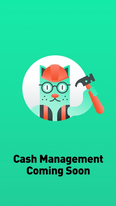 Robinhood: Invest. Buy. Trade. app image