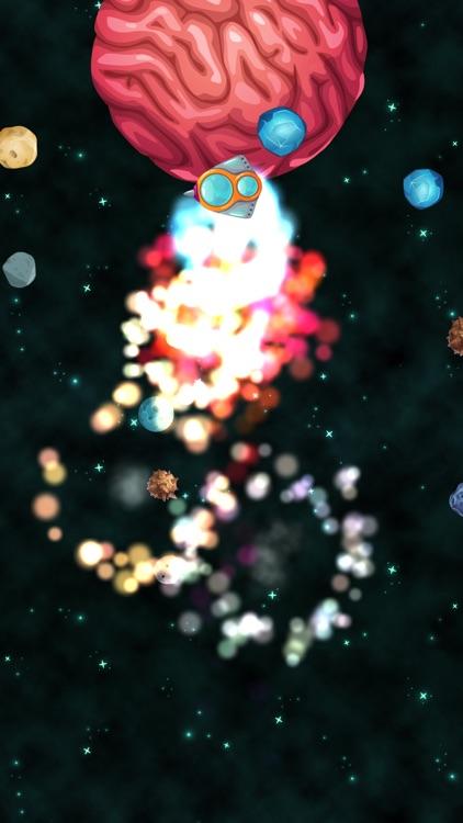 Orbital Ascent screenshot-6