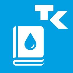 TK-DiabetesTagebuch