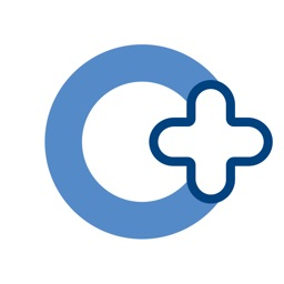 CareComplete Video
