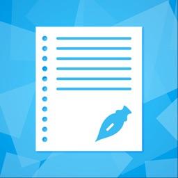 Sign In Guest Book App