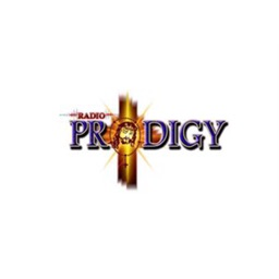 Prodigy Radio