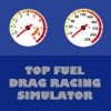Top Fuel HD Drag Racing Sim