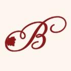 Beacon Wines and Spirits icon