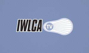 IWLCA TV