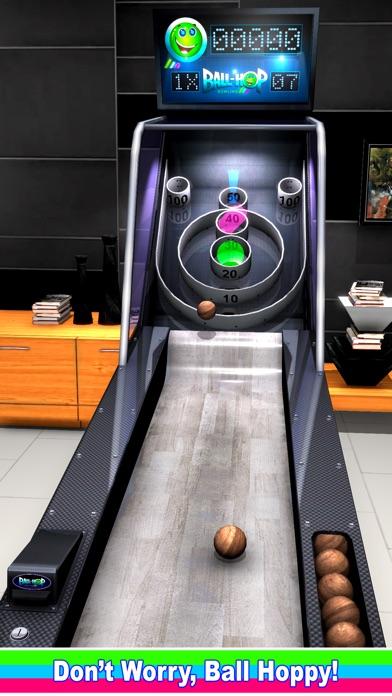 Ball-Hop Bowlingのおすすめ画像5