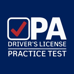 can you buy a car without a drivers license in pa