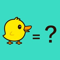 Codes for Counting Ducks - Memory Math and Tricky Test Hack